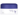 Wella SP Smoothen Mask by Wella SP