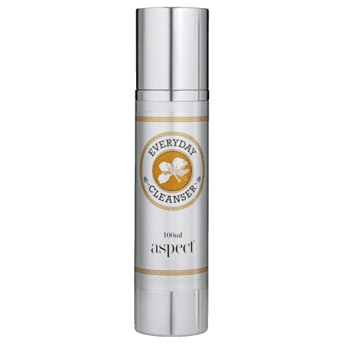 Aspect Gold Everyday Cleanser by Aspect