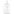 Circa Home Pear and Lime Hand & Body Lotion 450mL by Circa Home
