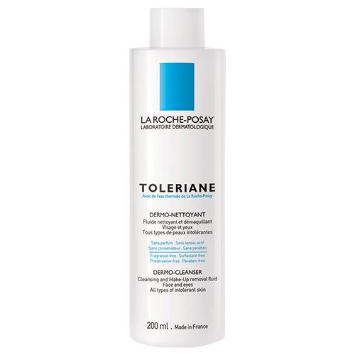 La Roche-Posay Toleriane Dermo-Cleanser by La Roche-Posay