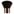 Nude by Nature Kabuki Brush 07 by Nude By Nature