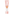 L'Oreal Paris Skin Paradise Face Cream by L'Oreal Paris