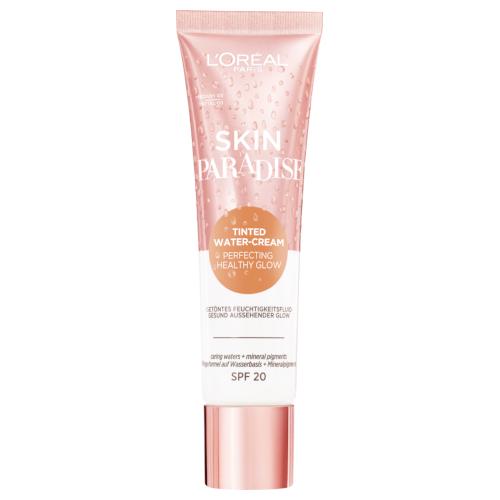 L'Oreal Paris Skin Paradise Face Cream by L'Oreal Paris
