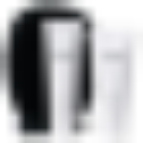 Medik8 Smooth Body Exfoliating Kit by Medik8