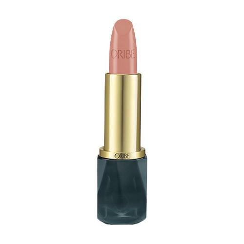 Oribe Lip Lust Crème Lipstick - The Nude by Oribe