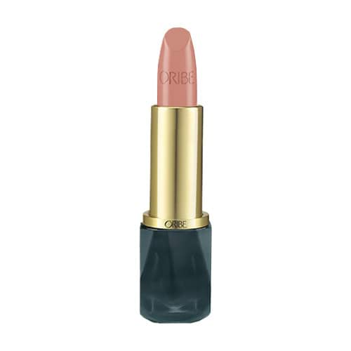 Oribe Lip Lust Crème Lipstick - The Nude by Oribe