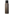 innisfree Jeju Volcanic Clay Mousse Mask EX 100ml by innisfree