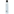PCA Skin Smoothing Toner 206.5ml by PCA Skin