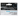 Ardell Lashtite Adhesive Clear by Ardell Lashes