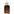 Estée Lauder Advanced Night Repair Synchronized Multi-Recovery Complex 50ml by Estée Lauder