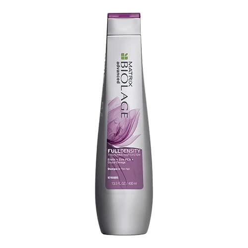 Biolage Full Density Shampoo by Biolage