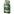 AHC Premium CICA3 Complex Skin Fit Mask 27ml - 5 Pack by AHC
