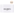 Mr. Smith Crème 80ml by Mr. Smith