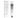 Revlon Professional Nutri Color Filter - 000 Clear 100ml by Revlon Professional