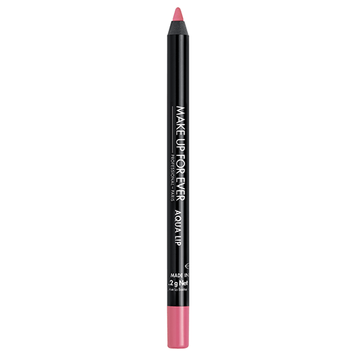MAKE UP FOR EVER Aqua Lip Waterproof Lip Liner by MAKE UP FOR EVER