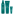 aveda botanical repair light strengthening set by Aveda