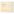 innisfree Fermented Soybean Bio Cellulose Mask - Brightening by innisfree