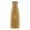 Oribe Côte d'Azur Replenishing Body Wash