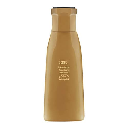 Oribe Côte d'Azur Replenishing Body Wash by Oribe