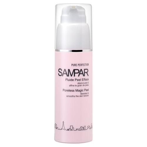 SAMPAR Poreless Magic Peel 50ml by SAMPAR
