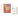 Glasshouse Kyoto in Bloom Luxury Essentials To Go  by Glasshouse Fragrances