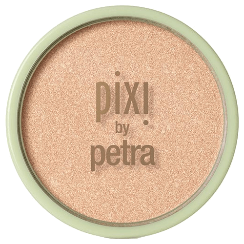 Pixi Glow-y Powder- Peach-y Glow by Pixi