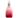 Jurlique Herbal Recovery Signature Mist 100ml by Jurlique