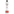 Nioxin 3D System 4 Cleanser Shampoo 1000ml by Nioxin