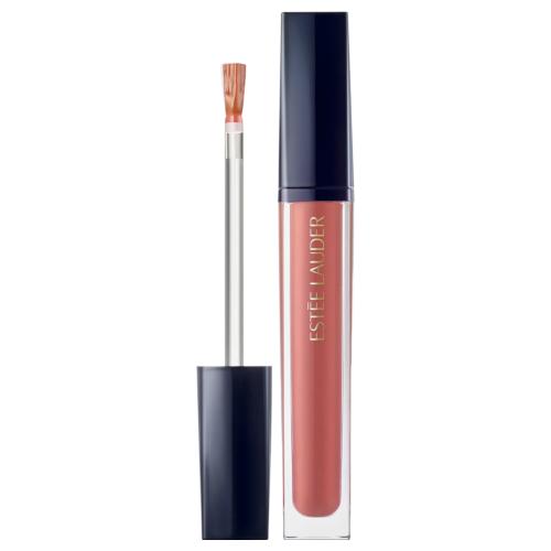 Estée Lauder Pure Color Envy Kissable Lip Shine by Estée Lauder