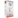 Nioxin Limited Edition System 4 Duo  by Nioxin
