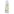 R+Co BRIGHT SHADOWS Root Touch-Up Spray - Light Blonde by R+Co