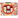 philosophy glowing and radiant set by philosophy