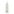 Aveda Brilliant Damage Control by Aveda