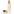 Yves Saint Laurent Touche Eclat Blur Primer 30ml by Yves Saint Laurent