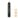 Mirenesse HD Beauty Light CC Concealer by Mirenesse