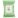 Burt's Bees Cucumber & Sage Facial Cleansing Towelettes by Burt's Bees