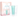 KORA Organics Magic Body Set by KORA Organics by Miranda Kerr