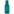 Aveda botanical repair strengthening shampoo 50ml by Aveda