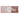 Invisibobble Sparks Flying waver + Slim Duo