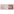 Invisibobble Sparks Flying waver + Slim Duo by undefined