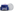 IT Cosmetics Confidence In Your Beauty Sleep 60ml by IT Cosmetics