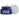 IT Cosmetics Confidence In Your Beauty Sleep 60ml