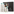Aveda Shampure Calming Hair & Body Set by Aveda