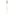Bobbi Brown Ultra Precise Eye Liner Brush by Bobbi Brown