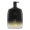 Oribe Gold Lust Repair & Restore Conditioner 1000ml