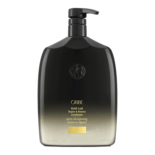 Oribe Gold Lust Repair & Restore Conditioner 1000ml by Oribe