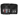 American Crew Style for the Road - Fiber Trio by American Crew