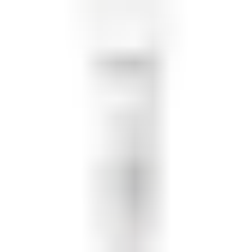 Medik8 Eyelift Age-Defying Firming Gel 15ml by Medik8