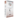 Nioxin Limited Edition System 3 Duo  by Nioxin