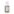 R+Co Dallas Thickening Conditioner Travel Size by R+Co